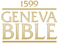 Geneva Bible